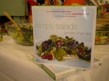 salad booksm.jpg