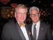 Bruce Hopkins and Mad Men star John Slattery