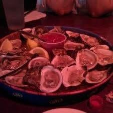 mortimer oysters.jpg