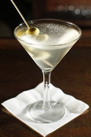 It's a Wild West birthday at Felicia Suzanne's where martinis on Friday afternoons are 25 cents.