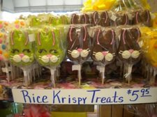 Din rice krispysm.jpg