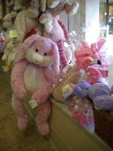 Din bunnies(1)sm.jpg