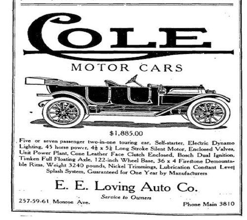 ColeMotorCars-1912.png