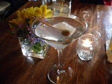 no menu martinism(1).jpg