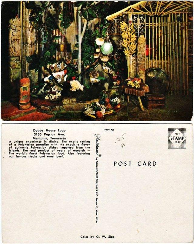 LuauPostcard-fromRayBrown.jpg