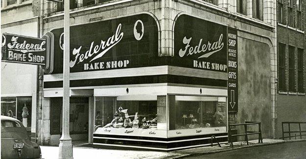 FederalBakery1_1947.jpg