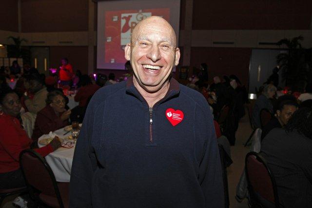Robert Vabnick