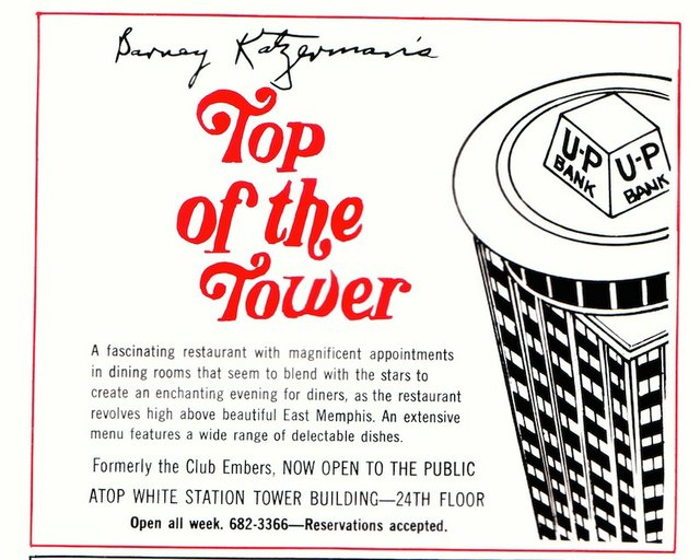 TopOfTheTower-Key72-small.jpg