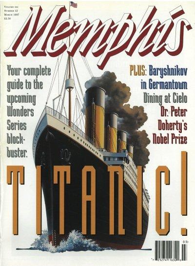 Titanic.jpeg