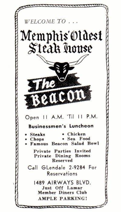 BeaconSteakhouse-MG57small.jpg