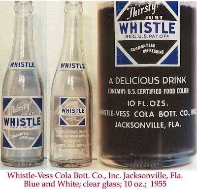 WhistleBottles.jpg