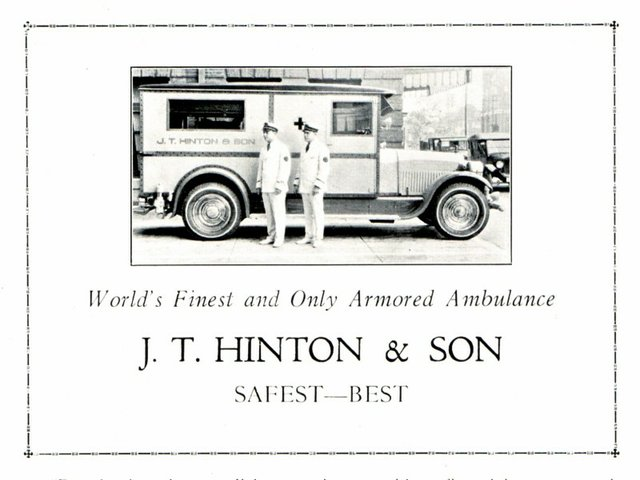 HintonAmbulance-1928small.jpg