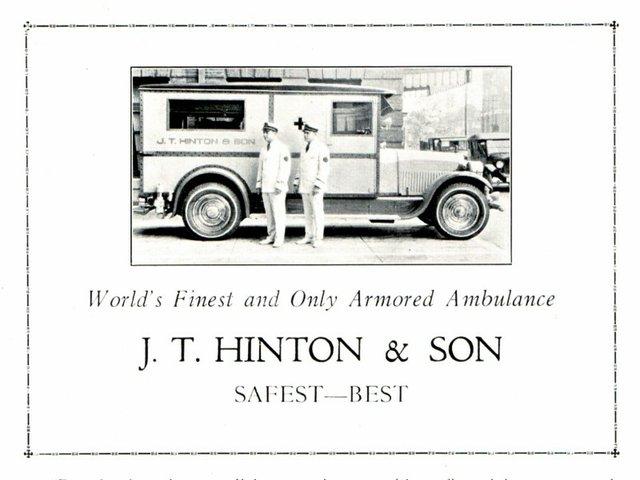 HintonAmbulance-1928small.jpg
