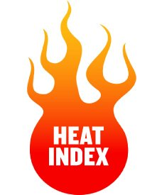 heatindex.jpg