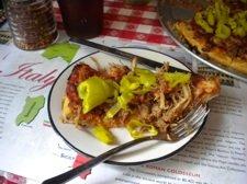 Coletta pizzasm.jpg