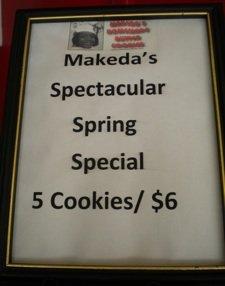 Makeda's closeupsm(1).jpg