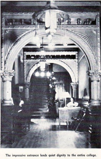 Henderson-Entrance.jpg