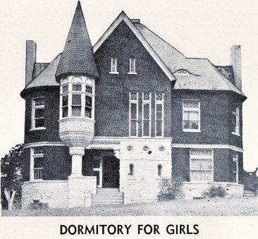 Henderson-Dormitory.jpg