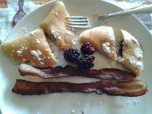 pancakessm.jpg