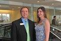 Randy Henry and Jennifer Lamp