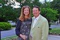 Emily and Jeff McEvoy