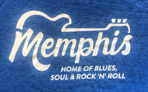 The Official Memphis Site