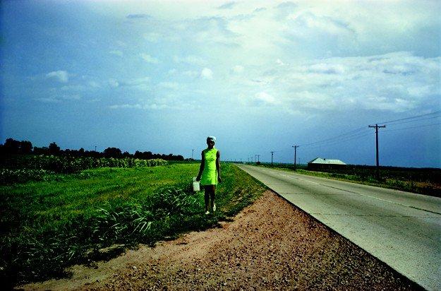 William Eggleston (B. 1939) Untitled, 1970