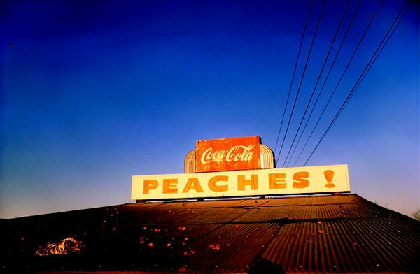 William Eggleston (B. 1939) Untitled, 1973