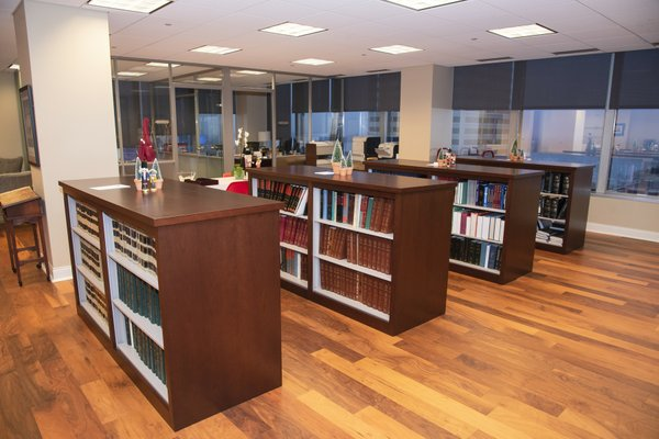 Library.jpe