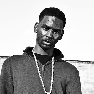 Young Dolph (Larry K)_grey.jpg