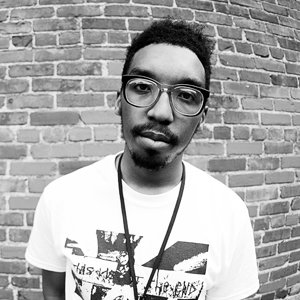 Cities Aviv photo_grey.jpg
