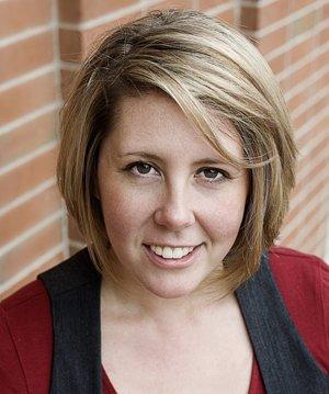 Courtney Miller Santo