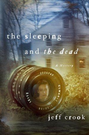 sleeping and the dead.jpg