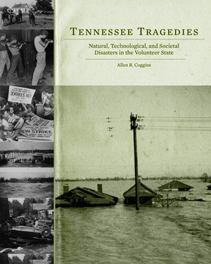 Coggins_TennTragedies_300.jpg