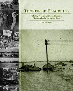 Coggins_TennTragedies_300.jpg