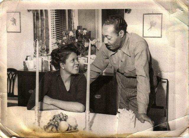 Kiziah&JamesSmith-1952.jpg