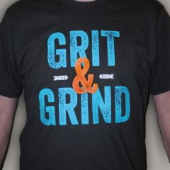 """Grit and Grind"" available at hoopcitymemphis.com"