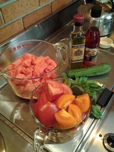 soup ingredientssm.jpg