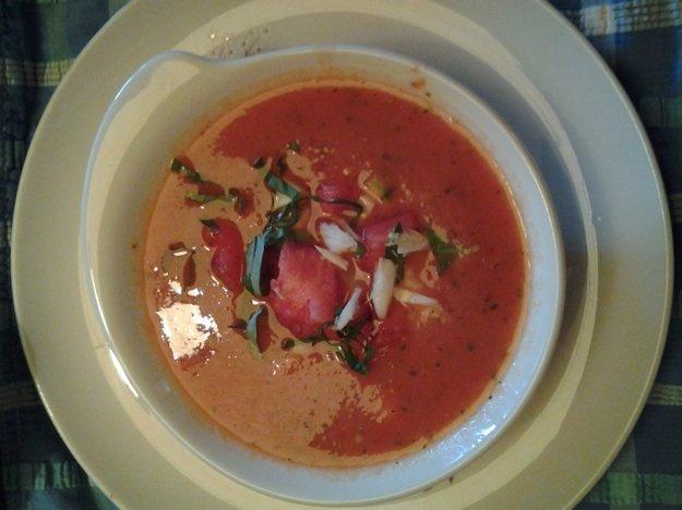 soupbowlsm.jpg