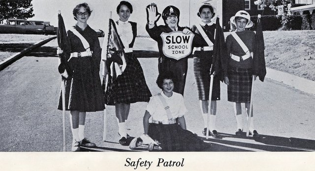 SafetyPatrolGirls-Mary61small.jpg