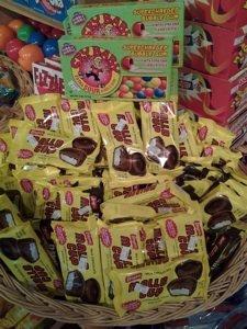 Candy Mallow cupssm.jpg