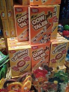 Candy Caramelsm.jpg