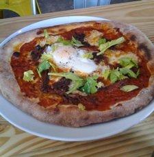 HH pizza eggsm.jpg