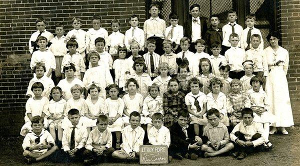 LeroyPopeSchool-1916-600dpi-MPL_cropped.jpg
