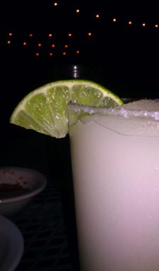 Las Delicias drinksm.png