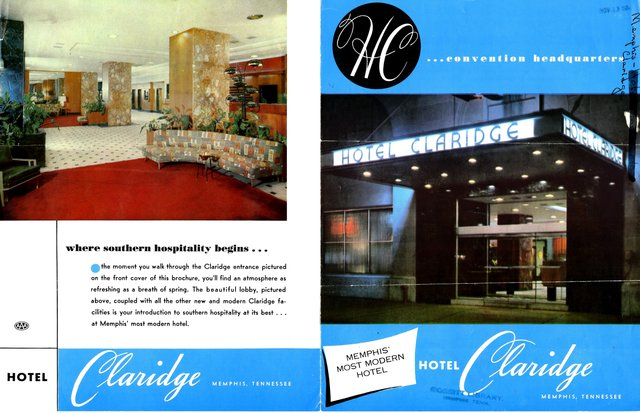 Claridge-Brochure-NewLobby.jpg
