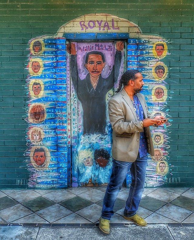 xboo dad mural.jpg