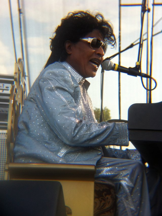 xlittle richard.jpg