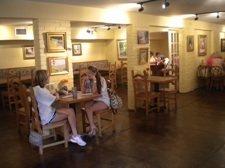 Memphis street cafe inside1sm.jpg