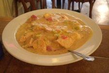 Memphis street cafe chickensm.jpg